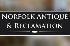 Norfolk Antique and Reclamation
