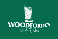 Woodfordes Brewery and Pub
